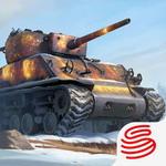 坦克世界闪击战测试服  v6.1.0