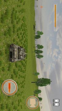 坦克大战2015
