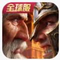 文明霸业  v3.84.4