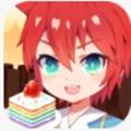 萌猫物语  v1.10.40