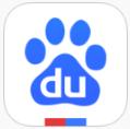 百度app v11.16.2.10