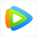 腾讯视频app  v7.7.0.20412