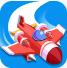 全民飞机空战  v1.0.5
