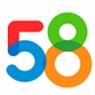 58同城最新版  v9.3.2