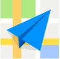 高德地图app  v10.15.0.2593