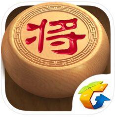 天天象棋app  v4.0.2.5