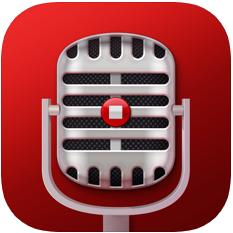 愛唱app
