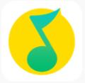 qq音乐APP v9.9.5.8