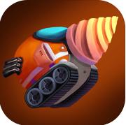 熔岩矿车 v1.0.12