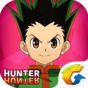 猎人 v1.2.56
