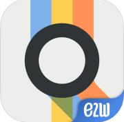 模拟地铁 v1.0.5