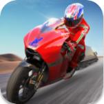 真实公路摩托锦标赛 V1.0.0