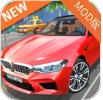 汽車模擬器M5無廣告版 v1.4