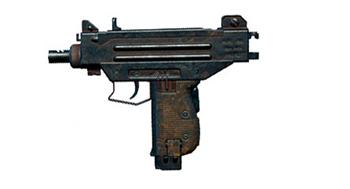 和平精英什么枪最好用