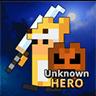 无名英雄  v3.0.244