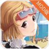 沙滩风情  v1.0.12