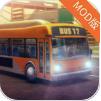 巴士模擬器 V1.0.7