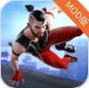 跑酷模擬3D v2.4.4