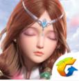 自由幻想手游  v1.2.22