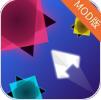 飞机怼颜色  v1.0.13
