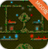 森林冰火人2  v1.0.8
