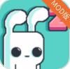 兔耶2  v1.2.2
