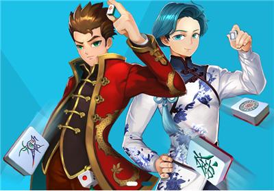 扬州棋牌游戏下载