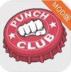 拳擊俱樂部 v1.37