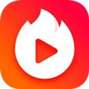 火山小视频2020