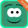 快乐的积木  v1.1.0