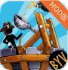 弹射海盗  v1.0.2