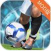 足球传奇  v1.5