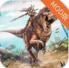 侏罗纪生存岛  v0.2