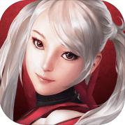 洛奇英雄传手游  v1.6.0.0