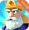 粉碎城堡  v1.2.2