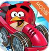 憤怒的小鳥卡丁車 v2.9.1