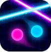 球球与激光联盟  v1.0.3