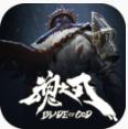 魂之刃巨龙城堡  v3.0