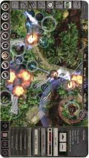 战地防御3