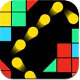 物理砖块毁灭者  v1.0.2