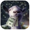 模擬山羊:收獲日