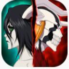 境界-死神激斗