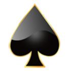 黑桃棋牌游戏中心