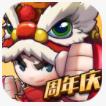 乱斗堂3九游版