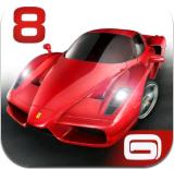 狂野飆車8破解版 v4.5.0