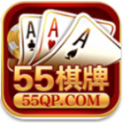 55棋牌娱乐游戏