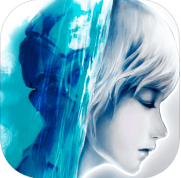 音樂世界 v10.0.7
