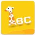 阿卡索少儿英语app