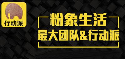 粉象生活安卓版下载