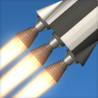 航天模拟器2020